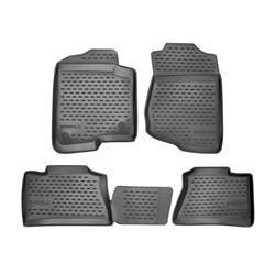 Interior Accessories - Floor Liner