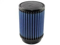 Performance/Engine/Drivetrain - Air Filters and Cleaners