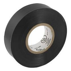 Specialty Merchandise - Tape