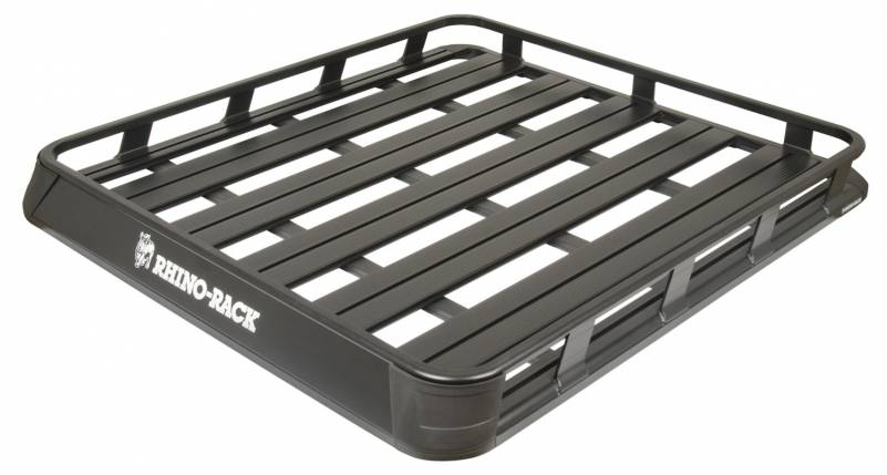 Rhino-Rack USA - Rhino-Rack USA JA9352 Pioneer Tray