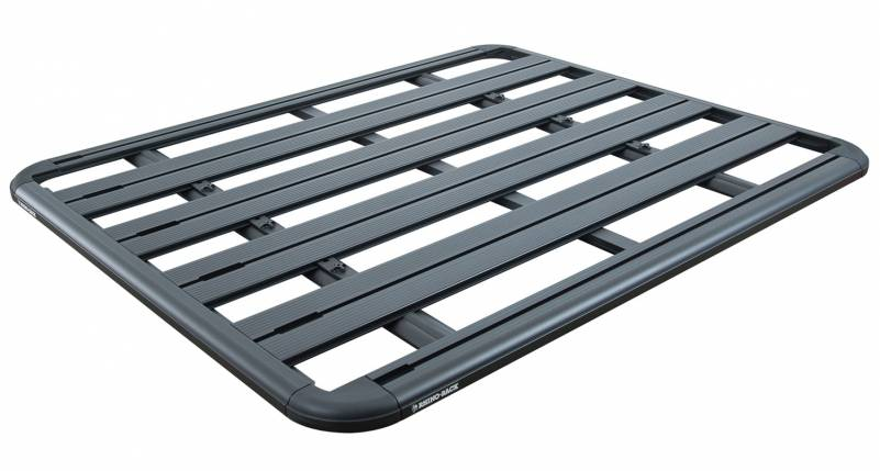 Rhino-Rack USA - Rhino-Rack USA JA9133 SX Pioneer Platform Roof Rack Tray