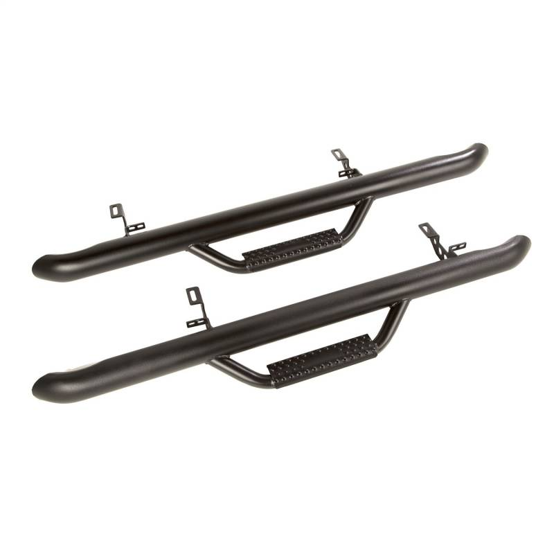 Rugged Ridge - Rugged Ridge 11596.05 Spartan Nerf Bar