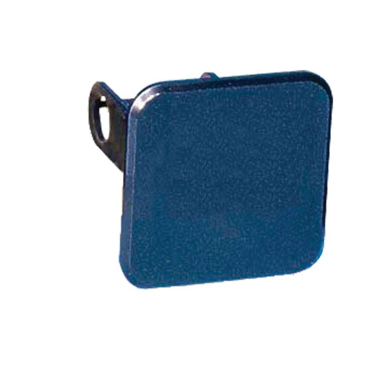 Draw-Tite - Draw-Tite 80953 Hitch Tube Cover