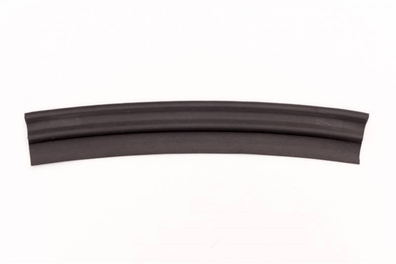 UnderCover - UnderCover RSAS1094BS Double Bulb Seal