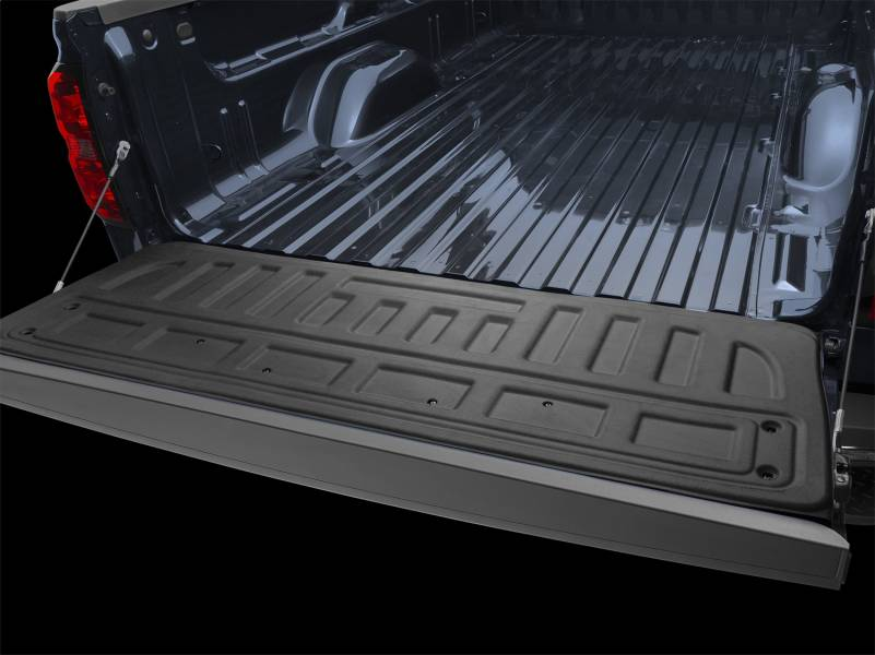 WeatherTech - WeatherTech 3TG10 WeatherTech TechLiner Tailgate Protector
