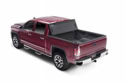 BAK Industries - BAK Industries 126223 BAKFlip FiberMax Hard Folding Truck Bed Cover - Image 6