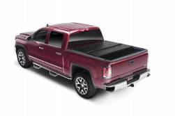 BAK Industries - BAK Industries 126223 BAKFlip FiberMax Hard Folding Truck Bed Cover - Image 7