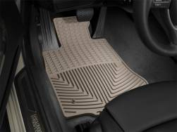 WeatherTech - WeatherTech W412TN All Weather Floor Mats - Image 2