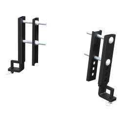 CURT - CURT 17499 Weight Distribution System - Image 6