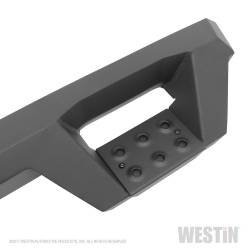 Westin - Westin 56-534185 HDX Drop Wheel-to-Wheel Nerf Step Bars - Image 6