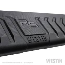Westin - Westin 28-534330 R5 Modular Wheel to Wheel Nerf Step Bars - Image 4