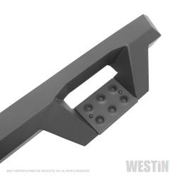 Westin - Westin 56-534315 HDX Drop Wheel-to-Wheel Nerf Step Bars - Image 6