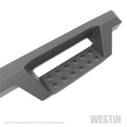 Westin - Westin 56-534575 HDX Drop Wheel-to-Wheel Nerf Step Bars - Image 6