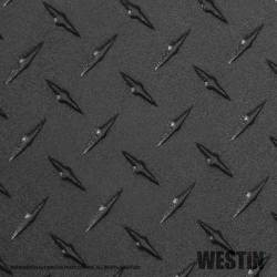 Westin - Westin 80-TB400-72-BT Brute High Cap Stake Bed Contractor Box - Image 2