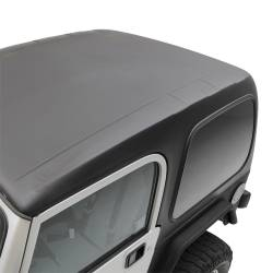 Smittybilt - Smittybilt 519801 Replacement Hard Top - Image 2