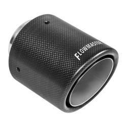 Flowmaster - Flowmaster 15400 Stainless Steel Exhaust Tip - Image 1