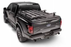 UnderCover - UnderCover 100611 RidgeLander Overland Accessory Kit - Image 1