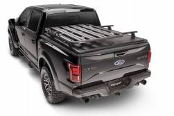 UnderCover - UnderCover 100611 RidgeLander Overland Accessory Kit - Image 2
