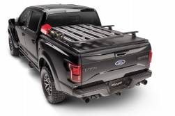 UnderCover - UnderCover 100611 RidgeLander Overland Accessory Kit - Image 3