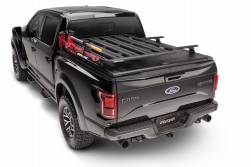 UnderCover - UnderCover 100611 RidgeLander Overland Accessory Kit - Image 4