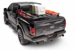 UnderCover - UnderCover 100611 RidgeLander Overland Accessory Kit - Image 5
