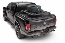 UnderCover - UnderCover 100611 RidgeLander Overland Accessory Kit - Image 6