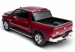 BAK Industries - BAK Industries 772227 BAKFlip F1 Hard Folding Truck Bed Cover - Image 5