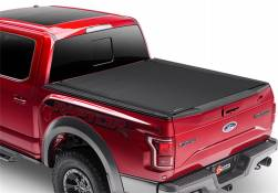 BAK Industries - BAK Industries 79410T Revolver X4 Hard Rolling Truck Bed Cover - Image 4