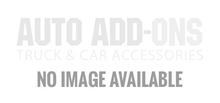ARIES - ARIES 3025103 ActionTrac Mounting Brackets - Image 2