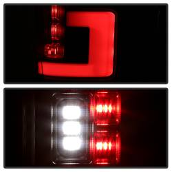 Spyder Auto - Spyder Auto 5085610 LED Tail Lights - Image 7