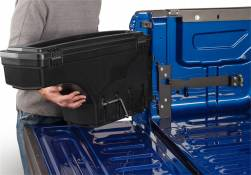 UnderCover - UnderCover SC104D Swing Case Storage Box - Image 2