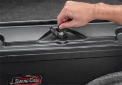 UnderCover - UnderCover SC104D Swing Case Storage Box - Image 3