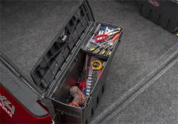 UnderCover - UnderCover SC104D Swing Case Storage Box - Image 4