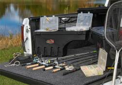 UnderCover - UnderCover SC104D Swing Case Storage Box - Image 5