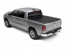 BAK Industries - BAK Industries 39227RB Revolver X2 Hard Rolling Truck Bed Cover - Image 5