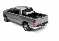 BAK Industries - BAK Industries 39227RB Revolver X2 Hard Rolling Truck Bed Cover - Image 6