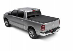 BAK Industries - BAK Industries 79223 Revolver X4 Hard Rolling Truck Bed Cover - Image 4
