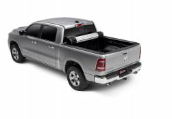 BAK Industries - BAK Industries 79223 Revolver X4 Hard Rolling Truck Bed Cover - Image 7