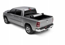 BAK Industries - BAK Industries 79223 Revolver X4 Hard Rolling Truck Bed Cover - Image 8